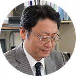 代表取締役 関川 喜次郎